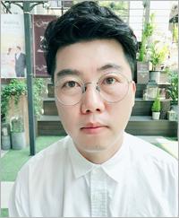 △이재현 기자