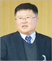 △이효연 교수(사진=정우택 의원실)
