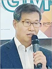 △장호민 전문경영위원(사진=식품음료신문)